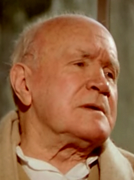 Jean Genet (1910-1986) - Glarean Magazin