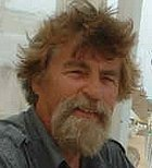 Otto Taufkirch