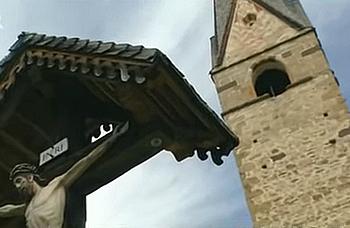 Glocken von Stella Maria - Glarean Magazin