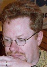 Manfred Herbold (* 1966)