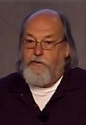 Unix-Entwickler und Computerschach-Pionier: Ken Thompson (*1943)
