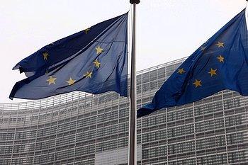 «Kleineuropa der Bürokraten und ihres parlamentarischen Begleitorchesters»: Die EU-Kommission in Brüssel