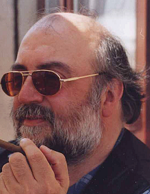 Erich Schirhuber
