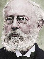 Konrad Duden (1829-1911)