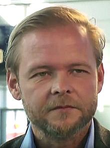 Christian Kracht - Glarean Magazin