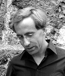 Hans Christian Dellinger - Glarean Magazin