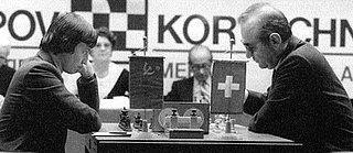 WM-Titelkampf Karpow-Kortschnoi in Meran 1981: Bestanden KGB-Pläne für eine Ermordung Kortschnois?