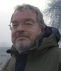 Klaus Martens - Glarean Magazin