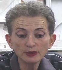 Hélène Cixous (geb. 1937)