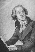 Leopold Koželuch (1747-1818)