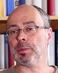 Michael Kleeberg - Glarean Magazin