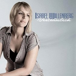 Isabel Willenberg - Vertraulich - Audio-CD