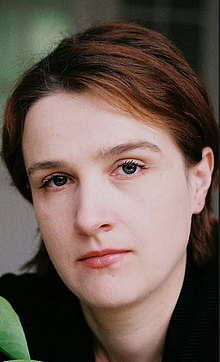 Magdalena Jagelke - Glarean Magazin