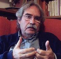 Dichter von Weltrang: Jaume Cabré (*1947)