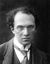Franz Schreker (1878-1934)