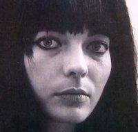 Gisela Elsner (1937-1992)