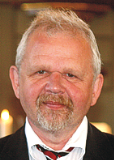 Bernd Giehl - Glarean Magazin
