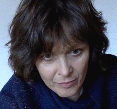 Susanne Rasser - Autorin - Glarean Magazin