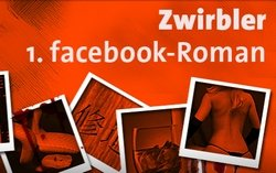 Facebook - Zwirbler-Roman - Glarean Magazin