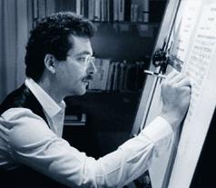 Christoph Delz - Pianist und Komponist (1950-1993)