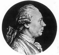 Das französische Opern- und Schach-Genie Francois-Andre Philidor