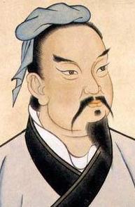 Der chinesische Philosoph und General Sunzi (5. Jh. v. Chr.): «Du musst deinen Feind kennen, um ihn besiegen zu können»