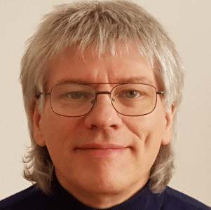 Walter Eigenmann (2017)