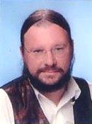 Wolfgang Reus