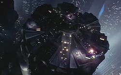 """Das Dick'sche Universum als Grundlage von Kult-Filmen aus der Welt der Science Fiction: """"Blade Runner"""" 1984"""