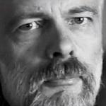 Neurotisch, visionär, genial: Sci-Fi-Autor Philip K. Dick (1928-1982)