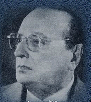 Alberto Curci (1886-1973)