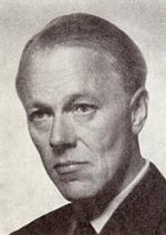 Hans Vogt (1911-1992)