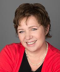 Tania Krätschmar - Rezension im Glarean Magazin