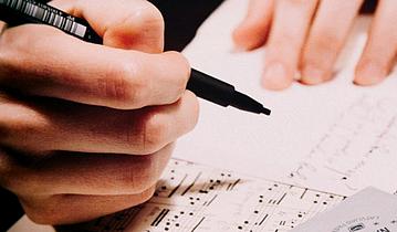 Kompositionswettbewerb 2020 - Garth Newel Music Center - Klavierquartett - Glarean Magazin