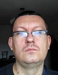 Pawel Markiewicz - Haiku-Dichter aus Polen - Glarean Magazin